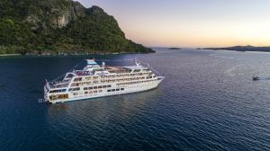 7 Night Colonial Fiji Discovery Cruise Tour Packages